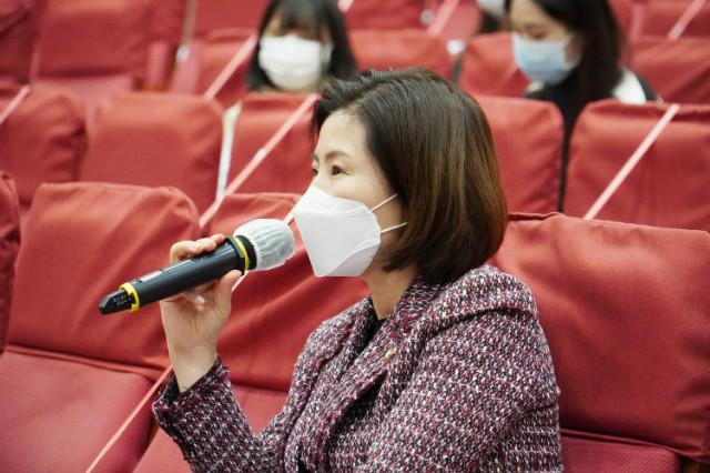 201103 제2회국회가정보호컨퍼런스_소니 (51).JPG