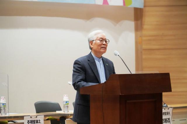 201103 제2회국회가정보호컨퍼런스_소니 (18).JPG